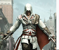 assassin_creed_21