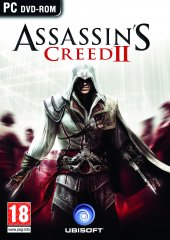 assassin_creed_pack