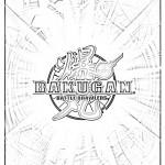 bakugan_carte_portail