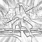 bakugan_coloriage_2