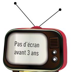 csa_television_enfants