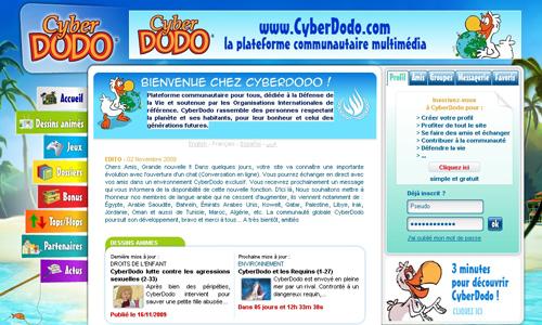 cyberdodo_site-2