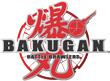 logo_bakugan