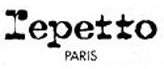 logo_repetto1