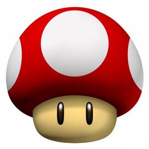 Mario Bros vous connaissez ?