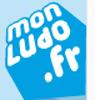 monludo_fr
