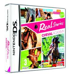real_stories_cheval_ds1