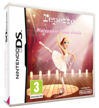 repetto-ds