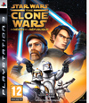star_wars_the_clone_wars_ps3