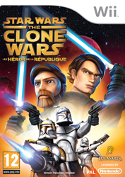 star_wars_the_clone_wars_wii
