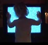 television_enfant_ecran