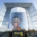 attraction-arthur-exterieur1