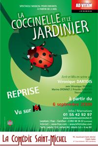 coccinelle-et-jardinier