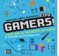 exposition_jeux_video