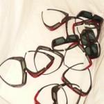 lunettes-3d-arthur