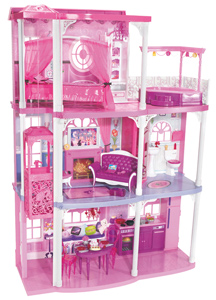 maison_rose_fabuleuse_barbie