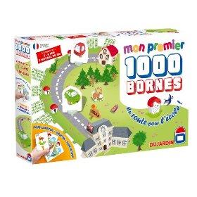 mon_premier_1000_bornes