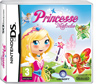 princesse-melodie_ds
