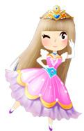 princesse_melodie_ds_3