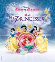 reve-de-princesses-disney