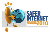 safer_internet_2010