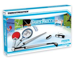 sportspacknw-thrustmaster