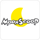 allofamille_fr_moonscoop
