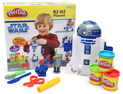 ceb9_star_wars_play_doh