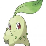 chikorita_pokemon