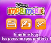 coloriages_disney_imprimerie
