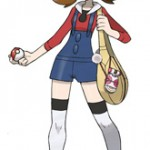 gs-girl-pokemon_or