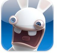 lapins_cretins_iphone