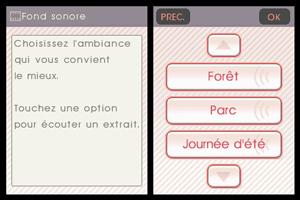 livre_dsi_xl