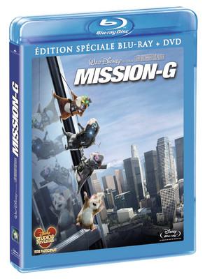 mission-g_blu-ray