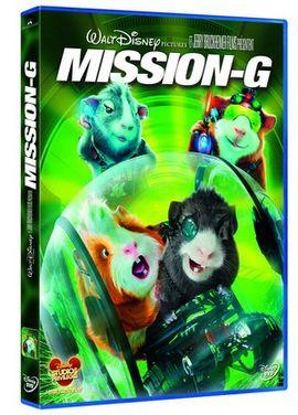 mission-g_dvd