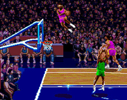 nba_jam_ea_big