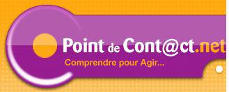 point_de_contact