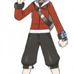 pokemon_or_argent-4