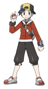 pokemon_pokewalker_argent_or