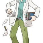 professeur-elm_pokemon