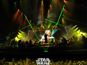 concert_star_wars