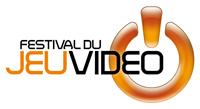 festival_jeu_video_2010