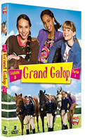 grand_galop_ds