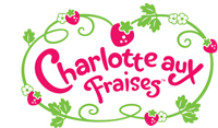 site_charlotte_aux_fraises-1