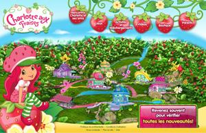site_charlotte_aux_fraises-3