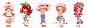 site_charlotte_aux_fraises_2