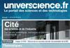 universcience2