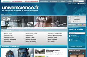 universcience_fr