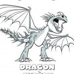 dragon_vipere