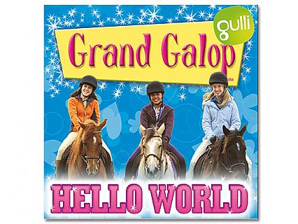 hello-world_grand_galop